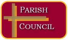 St. Francis de Sales Parish Council