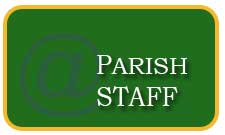 St. Francis de Sales Parish Staff